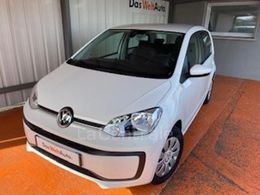 VOLKSWAGEN UP! 10 690 €