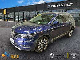 RENAULT KOLEOS 2 22770€