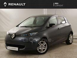 RENAULT ZOE 16710€
