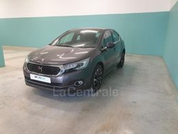 DS DS 4 18570€