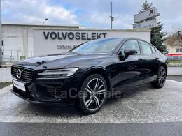 VOLVO S60 (3E GENERATION) 62580€
