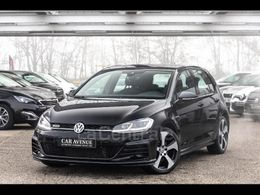 VOLKSWAGEN GOLF 7 24 490 €