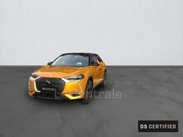 DS DS 3 CROSSBACK 34990€