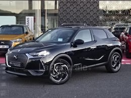 DS DS 3 CROSSBACK 28230€