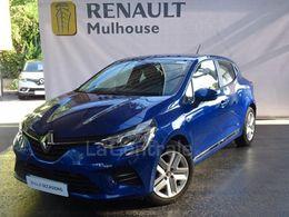 RENAULT CLIO 5 15950€