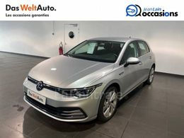 VOLKSWAGEN GOLF 8 26 900 €