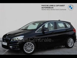 BMW SERIE 2 F45 ACTIVE TOURER 18 250 €