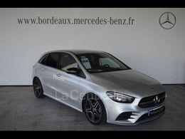 MERCEDES CLASSE B 3 34500€