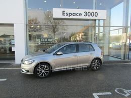 VOLKSWAGEN GOLF 7 26 990 €