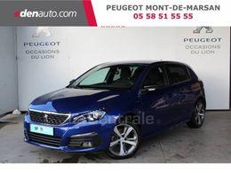 PEUGEOT 308 (2E GENERATION) 27820€
