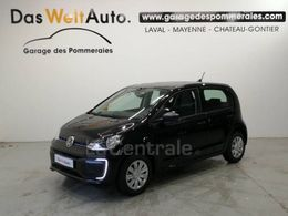 VOLKSWAGEN UP! 16 490 €