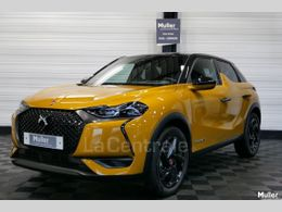 DS DS 3 CROSSBACK 26 800 €