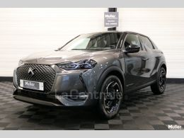 DS DS 3 CROSSBACK 26 500 €