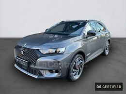 DS DS 7 CROSSBACK 60790€