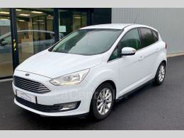 FORD C-MAX 2 11990€