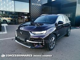 DS DS 7 CROSSBACK 42 989 €