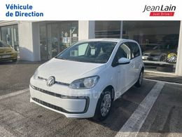VOLKSWAGEN UP! 20 550 €
