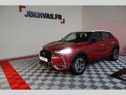 DS DS 3 CROSSBACK 22999€