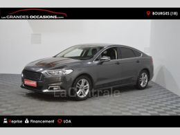 FORD MONDEO 4 15 400 €