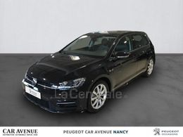 VOLKSWAGEN GOLF 7 25 745 €