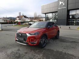 DS DS 3 CROSSBACK 29900€