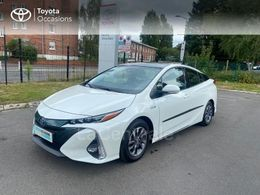 TOYOTA PRIUS 4 RECHARGEABLE 25 990 €