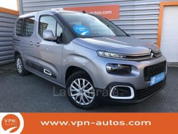 CITROEN BERLINGO 3 MULTISPACE 20 480 €