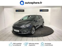 FORD FIESTA 6 ACTIVE 14280€