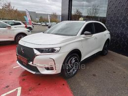 DS DS 7 CROSSBACK 57 280 €