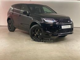 LAND ROVER DISCOVERY SPORT 59900€
