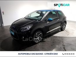 DS DS 3 10380€