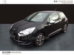 DS DS 3 13650€