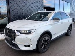 DS DS 7 CROSSBACK 32 900 €