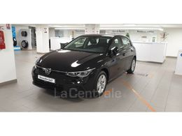 VOLKSWAGEN GOLF 8 24 500 €