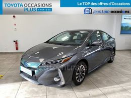 TOYOTA PRIUS 4 RECHARGEABLE 29 980 €