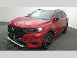 DS DS 7 CROSSBACK 47 800 €