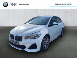 BMW SERIE 2 F45 ACTIVE TOURER 37990€