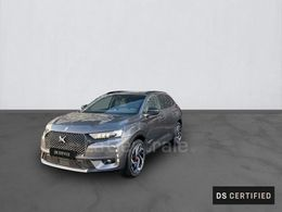 DS DS 7 CROSSBACK 59999€