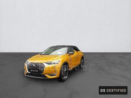 DS DS 3 CROSSBACK 31290€