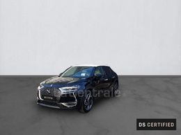 DS DS 3 CROSSBACK 36390€