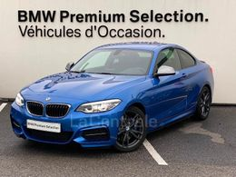 BMW SERIE 2 F22 COUPE M 42890€