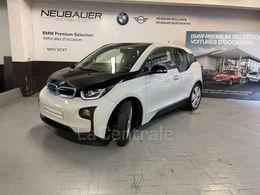BMW I3 23420€