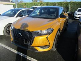 DS DS 3 CROSSBACK 23900€