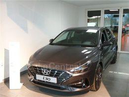 HYUNDAI I30 (3E GENERATION) 23210€