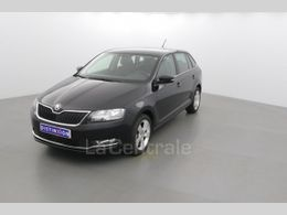 SKODA RAPID 2 SPACEBACK 13 980 €