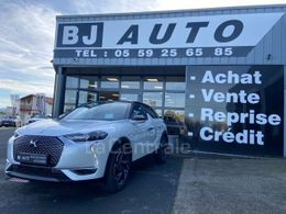 DS DS 3 CROSSBACK 32 900 €