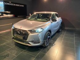 DS DS 3 CROSSBACK 29490€