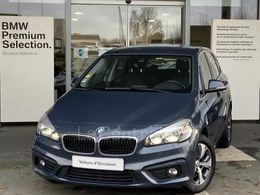 BMW SERIE 2 F45 ACTIVE TOURER 17 840 €