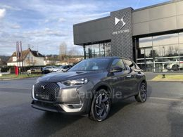 DS DS 3 CROSSBACK 30500€