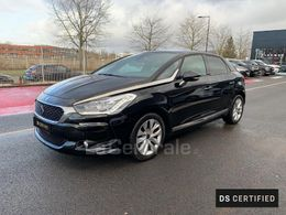 DS DS 5 18990€